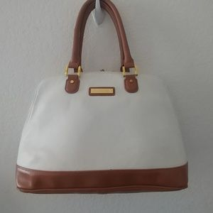 Joy & Oman Handbag
